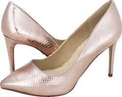 Maria Mare Gowan 66643 Pink Gold