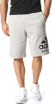 Adidas Performance Athletics BP8472