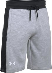Under Armour Sportstyle Graphic Short 1294262-941