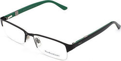 3a41190030 γυαλια ορασεως ανδρικα - Σκελετοί Γυαλιών Μυωπίας Ralph Lauren ...