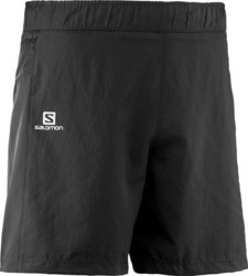 Salomon Trail Runner Short 380754