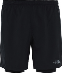 The North Face NSR Dual Short T92TZQKX7