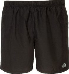 The North Face GTD Running Short 5 T0A2JHJK3