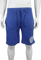 Russell Athletic Jersey Shorts A5-013-1-186