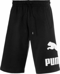 Puma Archive Logo Bermuda Sweat Shorts 572390-01