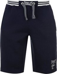 Everlast Fleece Shorts 476021 Navy