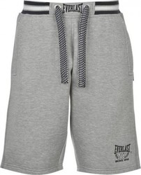Everlast Jogging Short 476014 Grey