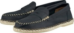 Koke Shoes 1186 Black