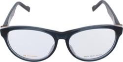 γυαλια ορασεως hugo boss - Σκελετοί Γυαλιών Μυωπίας - Σελίδα 3 ... 5854bba10d1