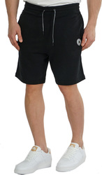 Converse Core FT Reflective Shorts 10003991-AO3
