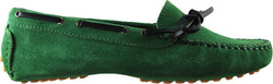 Jeffrey Campbell Josefa Green