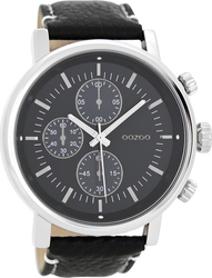 Oozoo Timepieces C8569