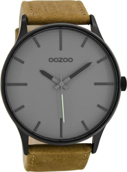 Oozoo Timepieces C8552