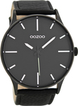 Oozoo Timepieces C8554