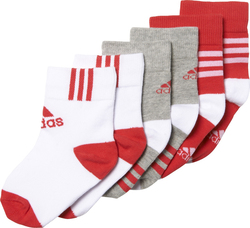 Adidas Ankle Performance AY6535