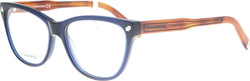 Dsquared2 DQ 5203 020