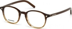 Dsquared2 DQ 5124 050