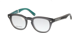 Dsquared2 DQ 5114 020