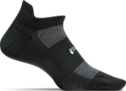 Feetures High Performance FA55012 Black