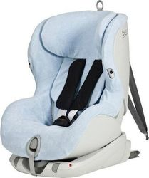 Britax Romer Summer Cover for Trifix - Blue
