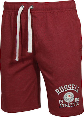 Russell Athletic Regular Shorts A7-021-1-067
