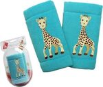 Sophie The Giraffe Sophie The Giraffe Belt Cover 470207 Blue