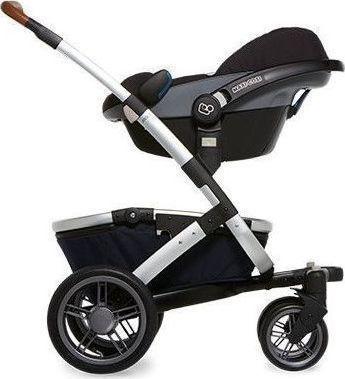 joolz geo upper car seat adapter. Black Bedroom Furniture Sets. Home Design Ideas