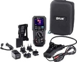 Flir DM284 Flex-Kit-74