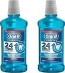 Oral-B Pro Expert Professional Protection 2x 500ml
