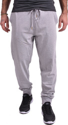 Body Action 023725 Grey