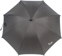 Bo Jungle B-Umbrellas Universal Fit Black