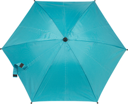 Bo Jungle B-Umbrellas Universal Fit Blue