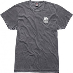 T-shirt Franklin & Marshall 009350