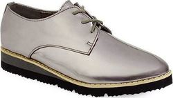 InShoes 66-198 Silver