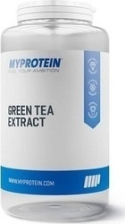 Myprotein Green Tea Extract 360 κάψουλες