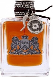 Juicy Couture Dirty English After Shave Lotion 125ml