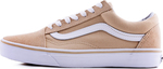 Vans Old Skool VA38G1MQY