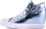 Converse CT AS Mid Lux 556780C