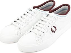 Fred Perry Kendrick B1199-100