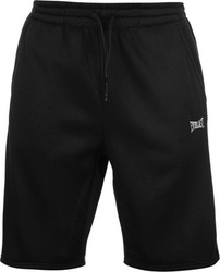 Everlast 479009 Black
