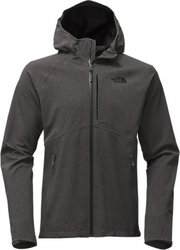 The North Face Apex Flex GTX T93BRUDYZ