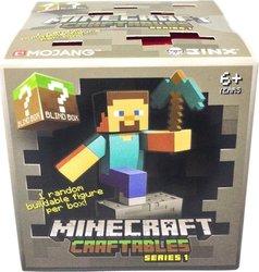 ύ ά Minecraft Skroutz Gr