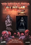 Mantic The Walking Dead: All Out War - Lori Booster