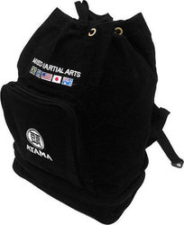 Atama Gi Backpack