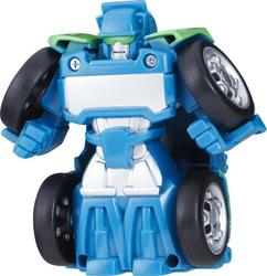 Playskool Transformers: Rescue Bots - Hoist The Tow-Bot