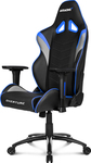 Overture Gaming Chair AK-OVERTURE-BL