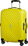 American Tourister Air Force 1 74401/1839