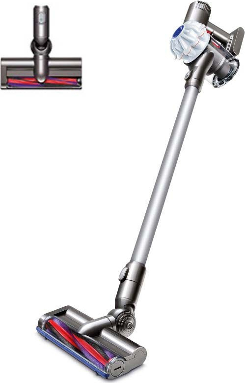 Оби пылесос dyson dyson vacuum cleaners the best