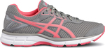 Asics Gel-Galaxy 9 T6G5N-9620