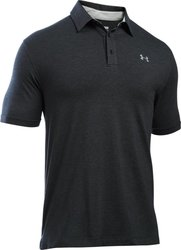 Under Armour Charged Cotton Scramble Polo 1281003-001